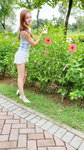 13102019_Samsung Smartphone Galaxy S10 Plus_Lingnan Garden_Rita Chan00018