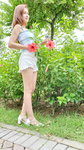 13102019_Samsung Smartphone Galaxy S10 Plus_Lingnan Garden_Rita Chan00019