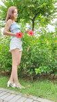 13102019_Samsung Smartphone Galaxy S10 Plus_Lingnan Garden_Rita Chan00020