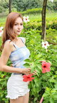 13102019_Samsung Smartphone Galaxy S10 Plus_Lingnan Garden_Rita Chan00021