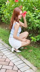 13102019_Samsung Smartphone Galaxy S10 Plus_Lingnan Garden_Rita Chan00025