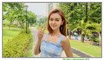 13102019_Samsung Smartphone Galaxy S10 Plus_Lingnan Garden_Rita Chan00035