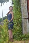 15122019_Nikon D5300_Ma Wan_Rita Chan00002