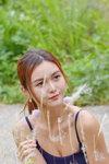 15122019_Nikon D5300_Ma Wan_Rita Chan00003