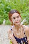 15122019_Nikon D5300_Ma Wan_Rita Chan00004