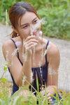 15122019_Nikon D5300_Ma Wan_Rita Chan00007
