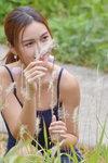 15122019_Nikon D5300_Ma Wan_Rita Chan00008