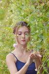 15122019_Nikon D5300_Ma Wan_Rita Chan00013
