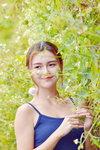 15122019_Nikon D5300_Ma Wan_Rita Chan00015