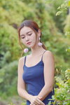 15122019_Nikon D5300_Ma Wan_Rita Chan00016