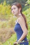 15122019_Nikon D5300_Ma Wan_Rita Chan00019