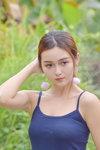 15122019_Nikon D5300_Ma Wan_Rita Chan00022