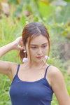15122019_Nikon D5300_Ma Wan_Rita Chan00023