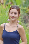 15122019_Nikon D5300_Ma Wan_Rita Chan00024