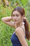 15122019_Nikon D5300_Ma Wan_Rita Chan00025