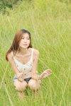 07072019_Sam Ka Tsuen_Rita Li00001