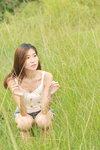 07072019_Sam Ka Tsuen_Rita Li00002