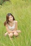 07072019_Sam Ka Tsuen_Rita Li00006
