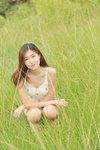 07072019_Sam Ka Tsuen_Rita Li00007