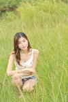 07072019_Sam Ka Tsuen_Rita Li00009