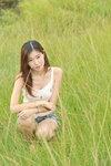 07072019_Sam Ka Tsuen_Rita Li00010