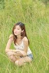 07072019_Sam Ka Tsuen_Rita Li00011
