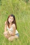 07072019_Sam Ka Tsuen_Rita Li00012