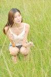07072019_Sam Ka Tsuen_Rita Li00013