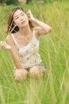 07072019_Sam Ka Tsuen_Rita Li00014