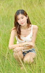 07072019_Sam Ka Tsuen_Rita Li00015