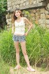 07072019_Sam Ka Tsuen_Rita Li00022
