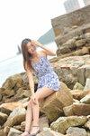 07072019_Sam Ka Tsuen_Rita Li00008