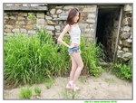 07072019_Samsung Smartphone Galaxy S10 Plus_Sam Ka Chuen_Rita Li00074