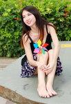 04062017_Ma Wan Park_Riva Jonas Wan00009