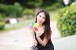 04062017_Ma Wan Park_Riva Jonas Wan00058