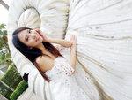 04062017_Samsung Smartphone Galaxy S7 Edge_Ma Wan Park_Riva Jonas Wan00010