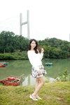 03122016_Ma Wan Village_Riva Wan00003