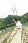 03122016_Ma Wan Village_Riva Wan00009