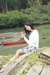03122016_Ma Wan Village_Riva Wan00010