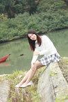 03122016_Ma Wan Village_Riva Wan00011