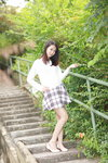 03122016_Ma Wan Village_Riva Wan00018