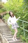 03122016_Ma Wan Village_Riva Wan00019