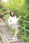 03122016_Ma Wan Village_Riva Wan00020