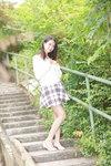 03122016_Ma Wan Village_Riva Wan00021