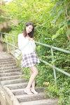 03122016_Ma Wan Village_Riva Wan00022
