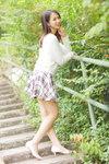 03122016_Ma Wan Village_Riva Wan00023