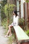 03122016_Ma Wan Village_Riva Wan00056