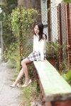 03122016_Ma Wan Village_Riva Wan00057