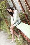 03122016_Ma Wan Village_Riva Wan00058