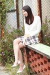 03122016_Ma Wan Village_Riva Wan00059